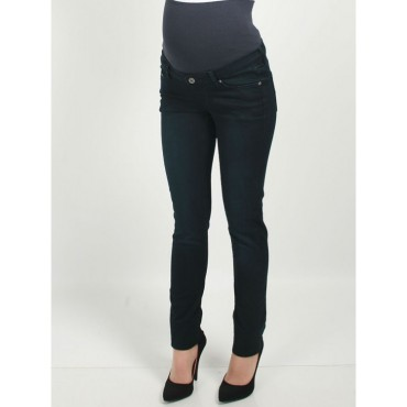 Maternity Clothing Esp Dar Pace Power Pants