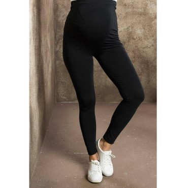 Maternity Clothing Lycra Tights