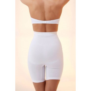 Silicone Enhanced Postpartum Recovery Overall Corset