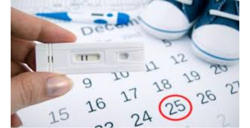 How to Do a Pregnancy Test? When Should a Pregnancy Test Be Done, When Does It Give Results?