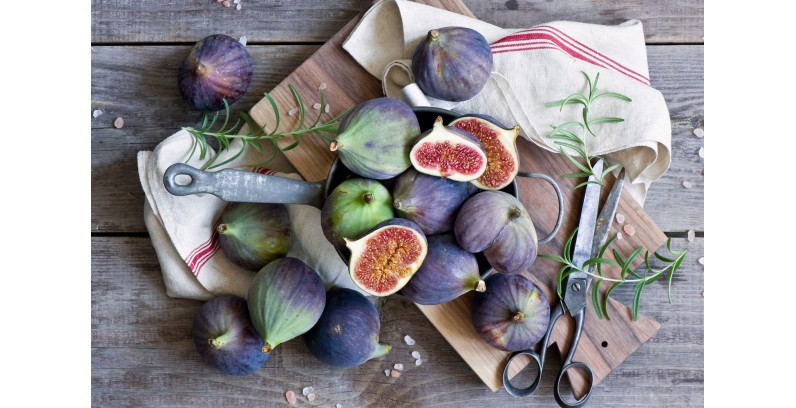 Can You Eat Figs During Pregnancy? Craving And Eating Dried Figs While Pregnant Is It Useful Or Harmful?