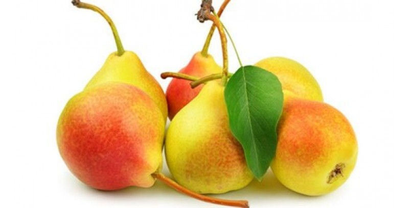 Can You Eat Pear During Pregnancy? What Are the Benefits of Eating Pear Asherp while Pregnant?