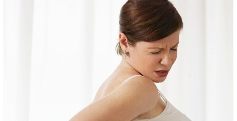 Does Waist Pain In The First Week And First Month Of Pregnancy, How Does It Pass?