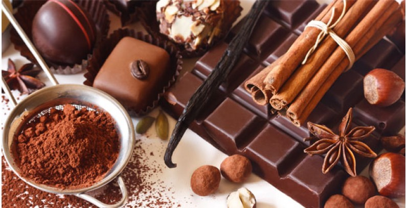 Can You Eat Chocolate During Pregnancy? Is It Harmful To Have Too Much Chocolate And Eating During Pregnancy?