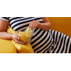 Can You Eat Chips During Pregnancy? Is Eating Potato Chips Harmful While Pregnant?