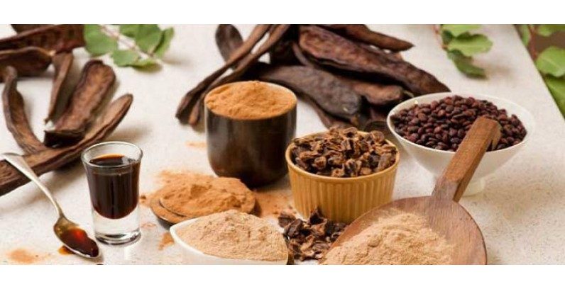 Do You Eat Molasses, Jam, Halva and Cake During Pregnancy? Is it harmful?