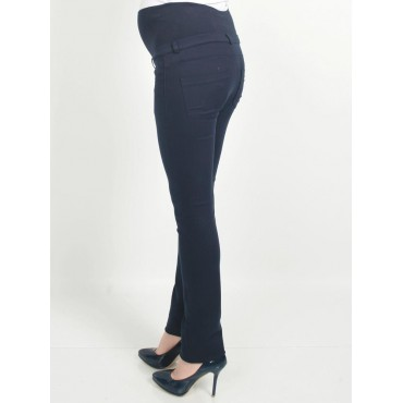 Maternity Wear Cotton Pants