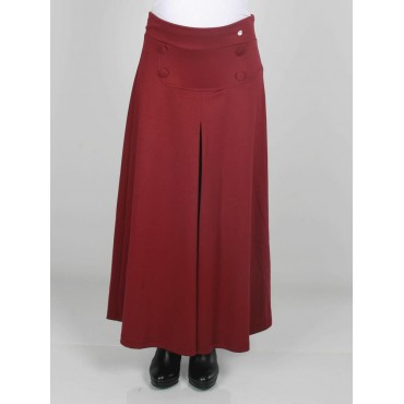 Maternity Wear Trousers Skirts Combing