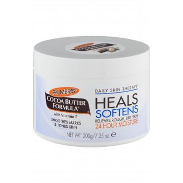 Pregnant General Skin Care Cream