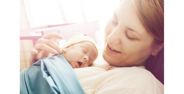 Normal Doğum İle İlgili Bilinmesi Gerekenler